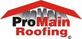 Promain Roofing